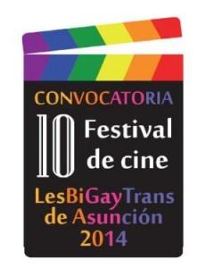 festival internacional de cine LesBiGayTrans
