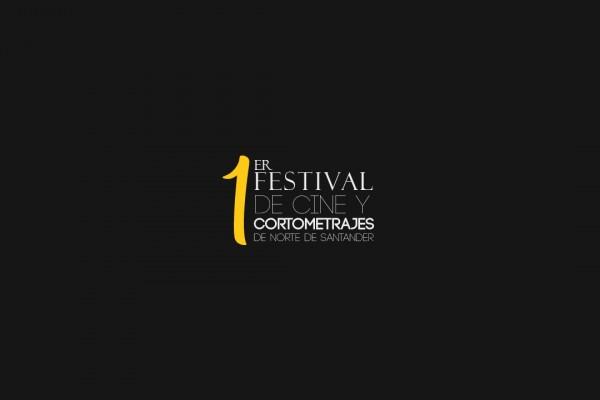 1er Festival de cine y cortometrajes de Norte de Santander