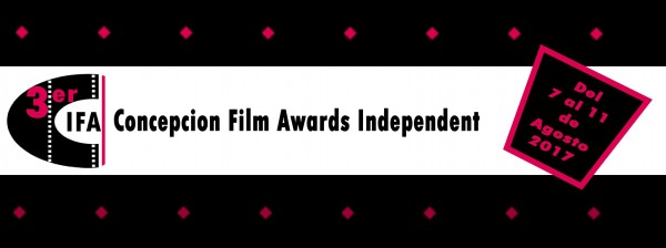 The Concepción Independent Film Awards