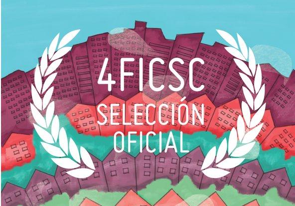 Festival Internacional de Cine Social de Concordia 4 Ficsc Seccion Oficial