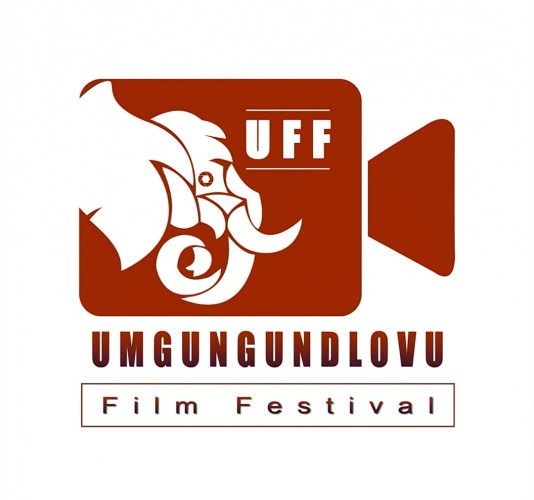 UMgungundlovu FILM Festival