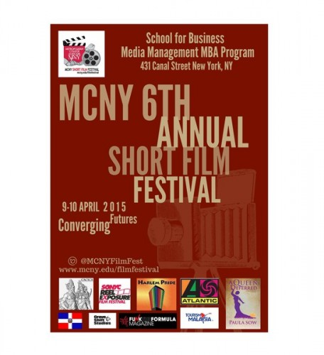 6th_annual_festival_poster_with_sponsors