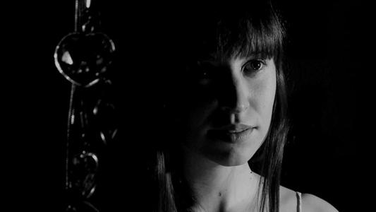 Calor humano cortometraje de Marc Nadal