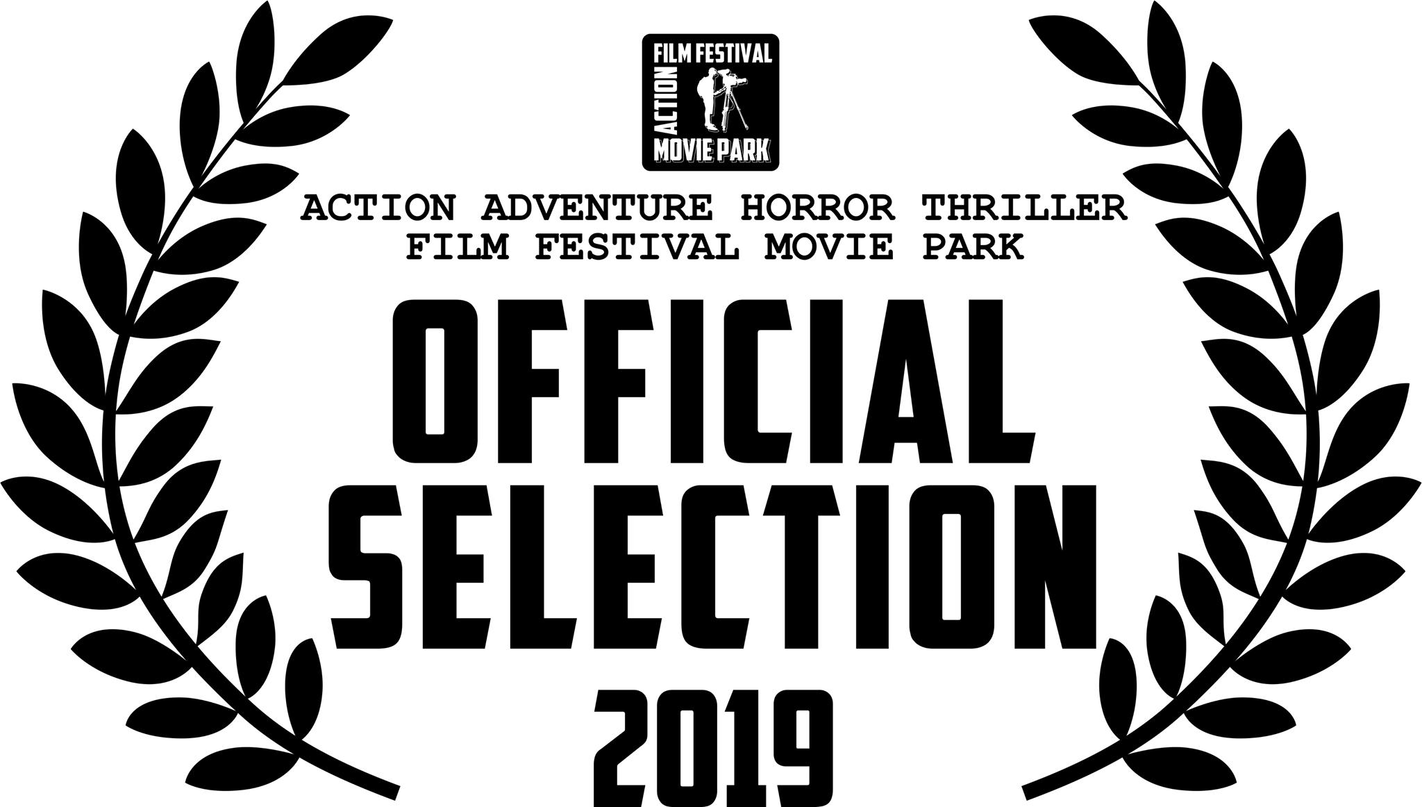 action-horror-thriller-fiction-adventure-film-festival-movie-park