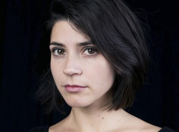 Aida Oset protagonizará el cortometraje Donde no puedes llegar