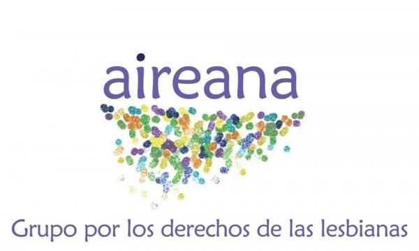 10º Festival de cine Lesbigaytrans de Paraguay.