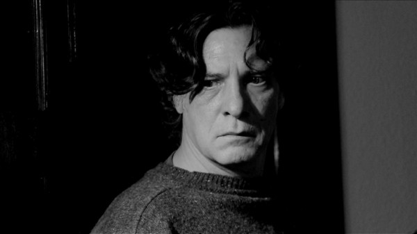 Àlex Casanovas en Ciudadanos cortometraje de Marc Nadal.