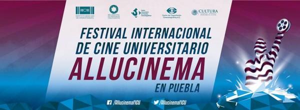 Allucinema Fest