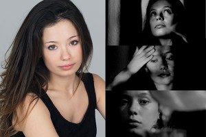 "Anna Castillo has Nominated for Best Actress at ""G Award Festival"" for ""The Human Mirror""."
