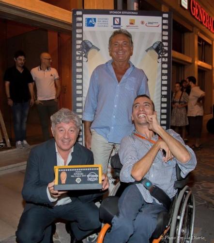 Artelesia Film Festival