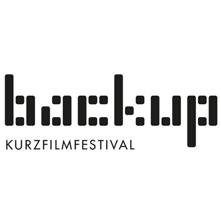 Backup Festival