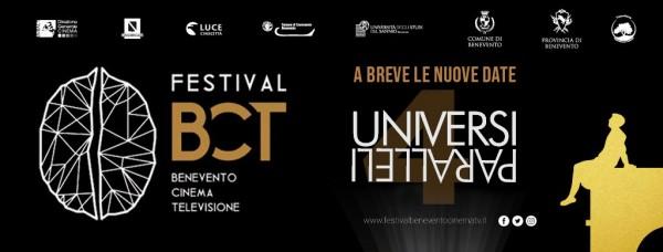 bct-festival-nazionale-del-cinema-e-della-televisione-5