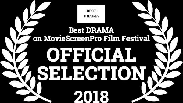 best-drama-on-moviescreenpro-film-festival