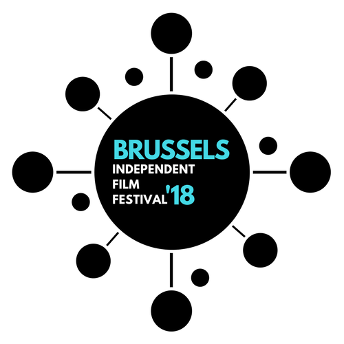 brussels-independent-film-festival