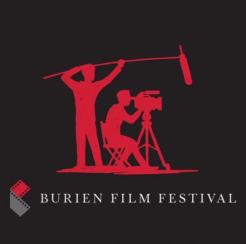 Burien Film Festival
