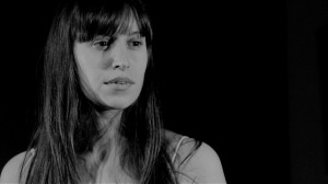 Calor humano cortometraje Marc Nadal Nuria Molina