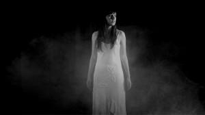Calor humano cortometraje Marc Nadal Nuria Molina 2