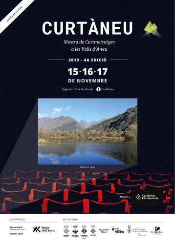 cartell-oficial-curtaneu-2019