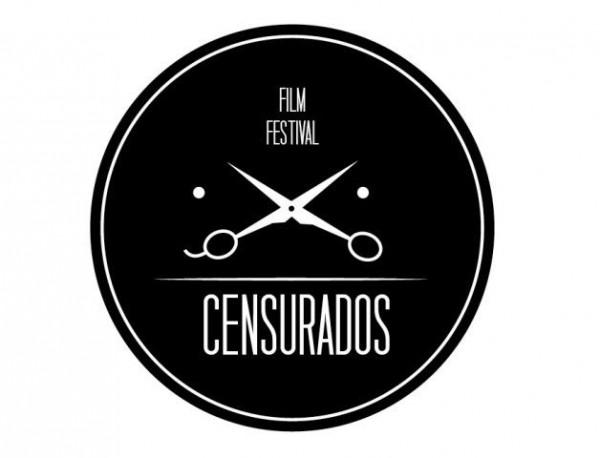 Censurados film festival 2