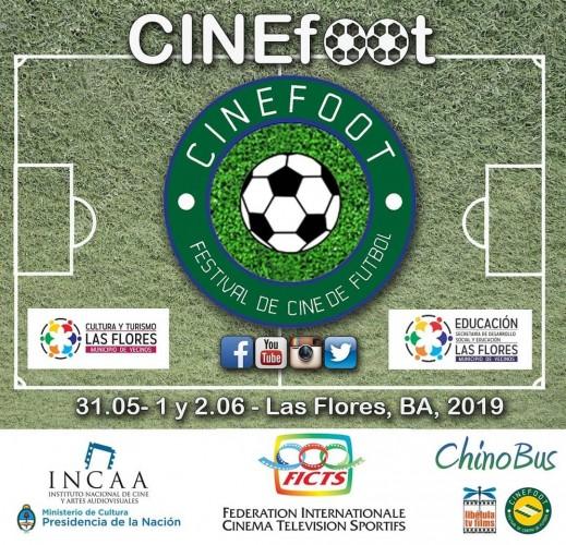 cinefoot-argentina-international-football-film-festival