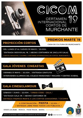 concurso-internacional-cortos-de-murchante-3