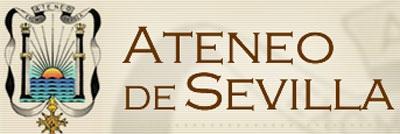 Concurso Internacional de Cortometrajes Ateneo de Sevilla