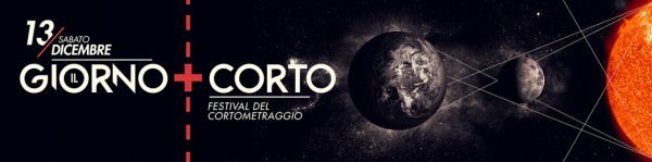 Corto Imola Festival XXI
