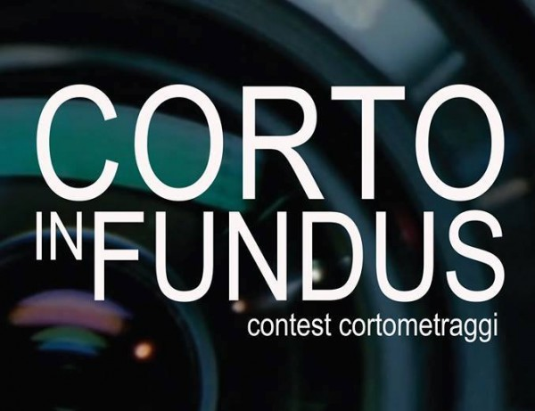 Seccion oficial de corto in fundus