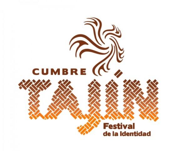 Cumbre tajin Festival cine en la cumbre