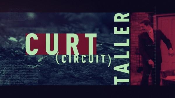 curtcircuit33
