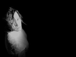 Devant l'araignée Court métrage du Marc Nadal - 20