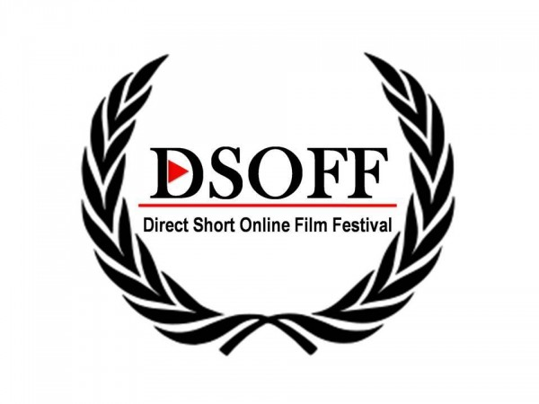 Direct Short Online Film Festival