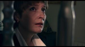 'Donde no puedes llegar' Sección Oficial de la 10ª edición del Festival Internacional de Cinema de Cerdanya (España).