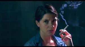 """""""Donde no puedes llegar"""" Sección Oficial del 10 Karama Human Rights Film Festival (Jordania)."""