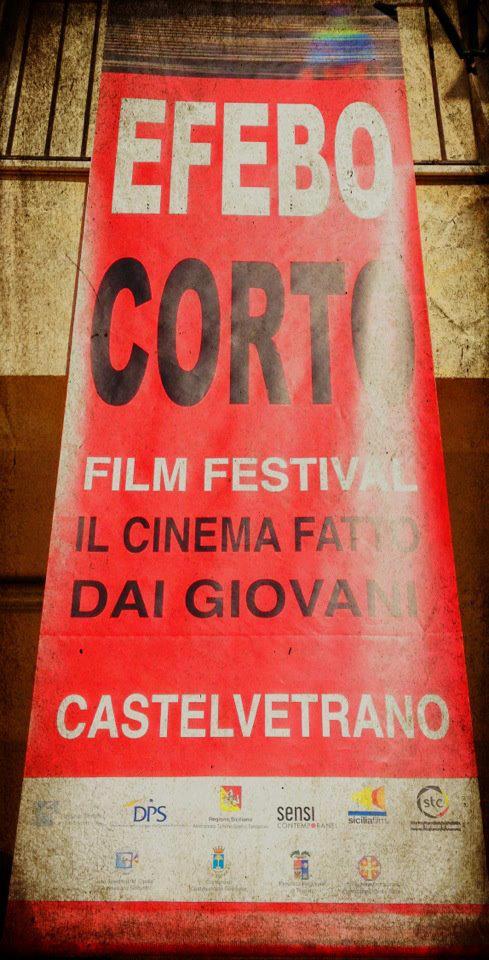 IX Efebo Corto Film Festival