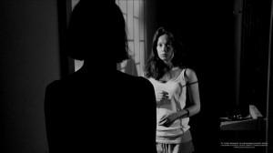La condena cortometraje de derechos humanos dirigido por Marc Nadal