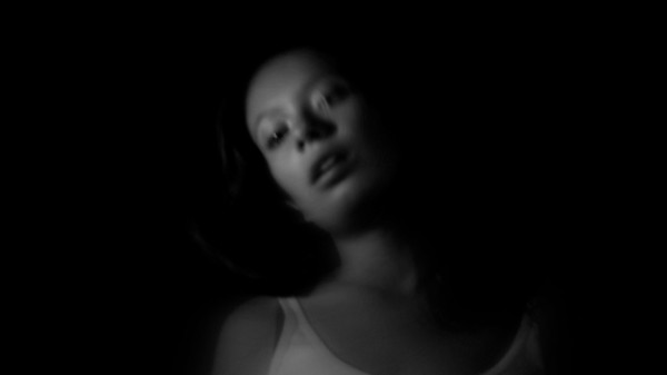 Espejo humano en ProFire Short Film Festival