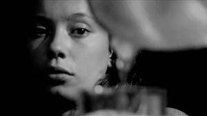 """""""El espejo humano"""" Sección Oficial de Voghera Film Festival (Italia)."""