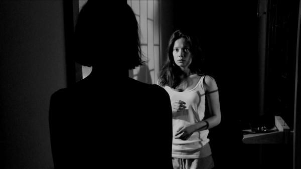 """""""El espejo humano"""" Estreno online 29 de Agosto."""