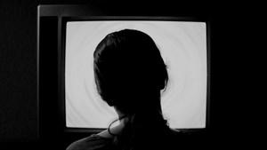 """""""El espejo humano"""" Sección Oficial del III Taratsa International Film Festival (Grecia)."""
