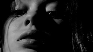 """""""El espejo humano"""" Sección Daily Short Picks de Film Shortage (Montreal)."""