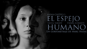 """The human mirror"" Best Short Film in a Foreign Language Nomination at ""G AWARDS"" Festival (Italy)"