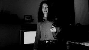 """""""El espejo humano"""" Sección Oficial de WENIFF - West Nordic International Film Festival (Noruega)."""