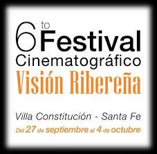 El espejo humano Sección Oficial del 6 Festival Cinematográfico Visión Ribereña Argentina