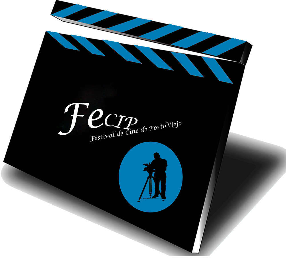 fecip-festival-de-cine-de-portoviejo-2