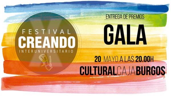 Festival Creando