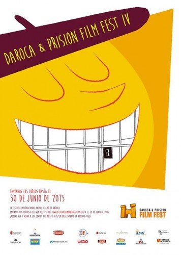 Festival de Cine de Daroca