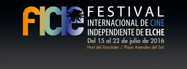 Festival de Cine de Elche