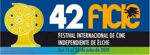 'Donde no puedes llegar' Sección Oficial del 42 Festival Internacional de Cine Independiente de Elche (España).