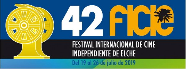 festival-de-cine-de-elche-ficie-6